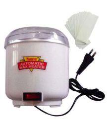 Osr Electric Wax Heater