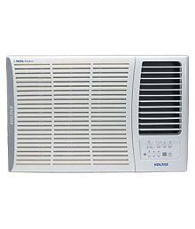 Voltas 1 Ton 5 Star 125DY Window Air Conditioner