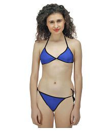 fb38f078853 S-M Size Beachwear: Buy S-M Size Beachwear for Women Online at Low ...