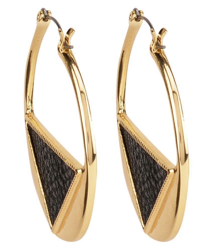 Kazo Celia Earrings