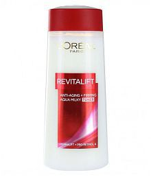 Loreal Imported Skin Freshener 200 Ml