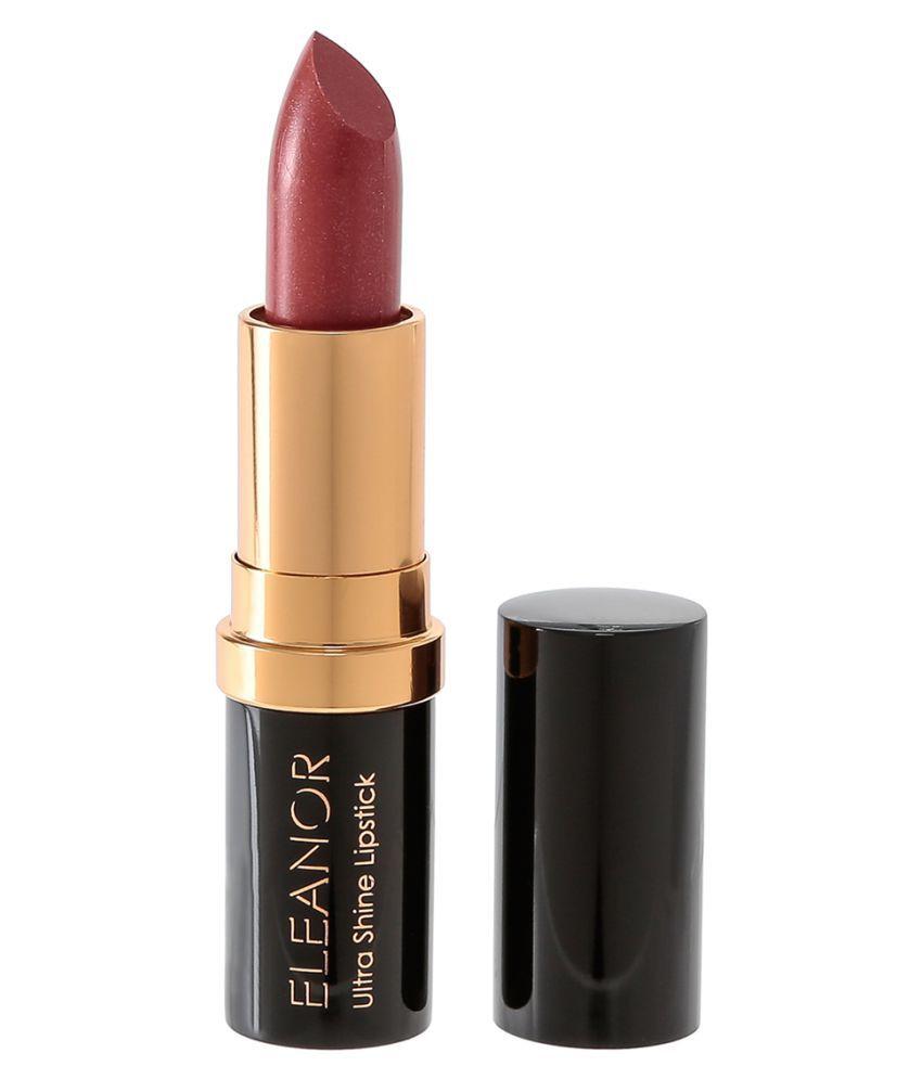 ELEANOR Ultra Shine Lipstick Lipstick