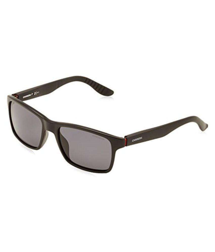 ea91a10920e Carrera 8002 S Sunglasses CA8002S-0DL5-TD-5418 - Matte Black Frame Gray  Polarized Lenses Lens - Buy Carrera 8002 S Sunglasses CA8002S-0DL5-TD-5418  - Matte ...