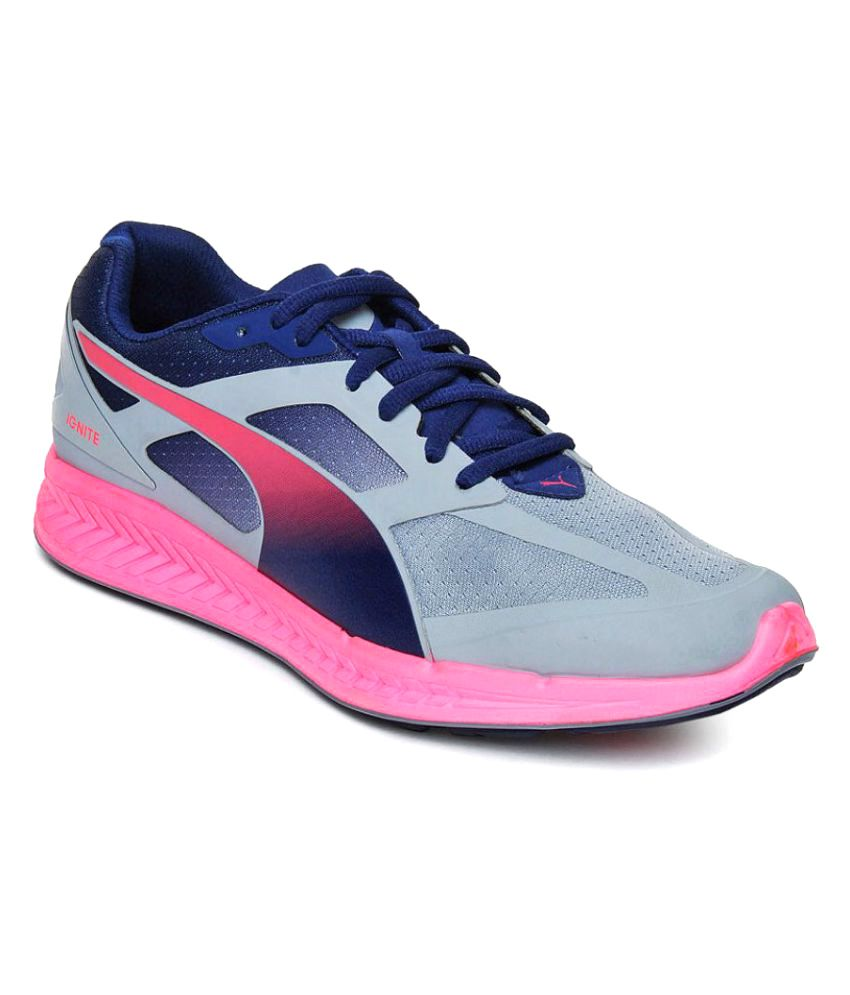 puma sports shoes for girls price in india buy puma