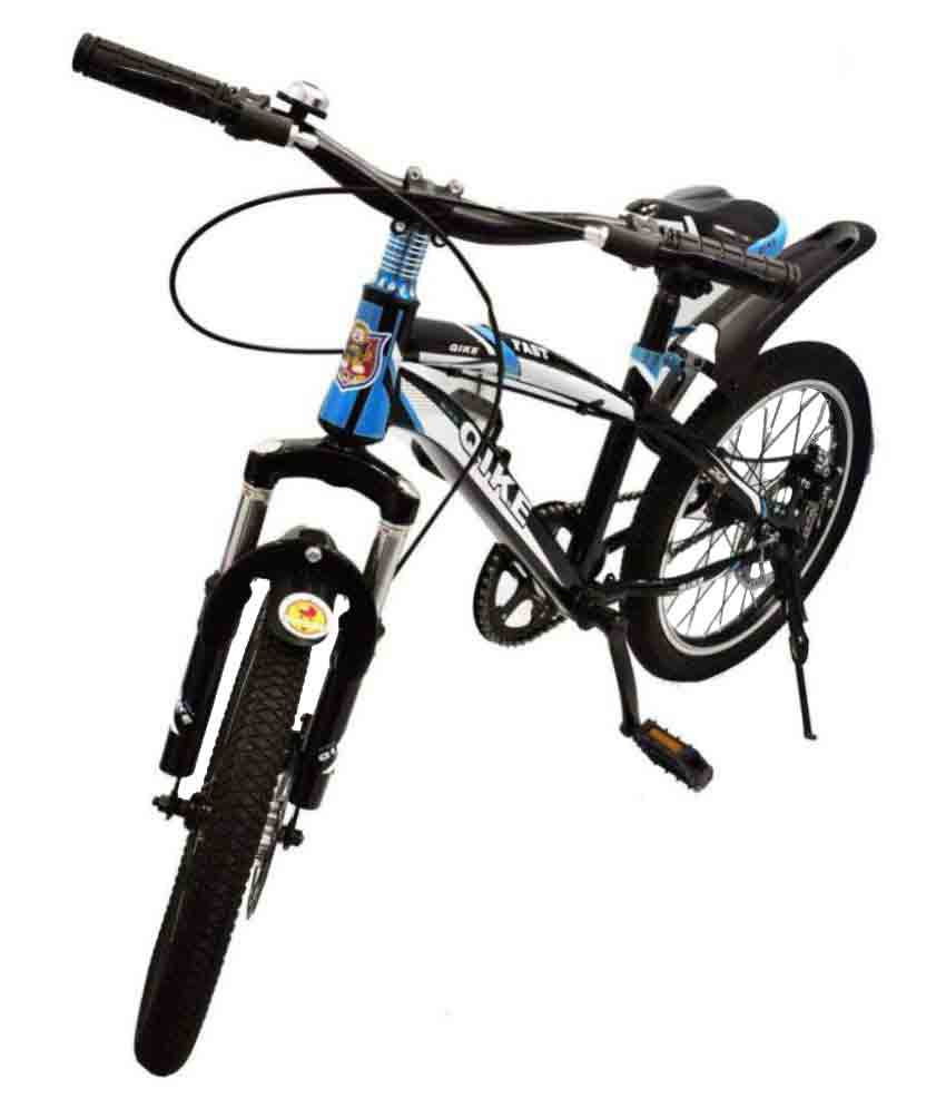 Baybee Avenger Bicycle Buy Online At Best Price On Snapdeal