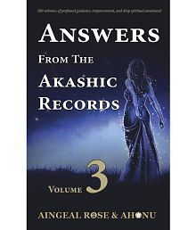Books New Age & Occult Books: Buy Books New Age & Occult