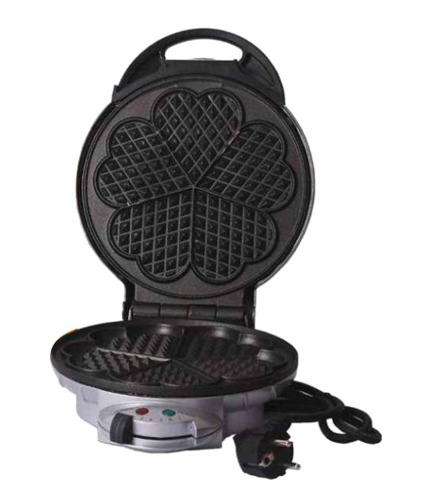 Nova NT-237W 925 Watts Roti Maker