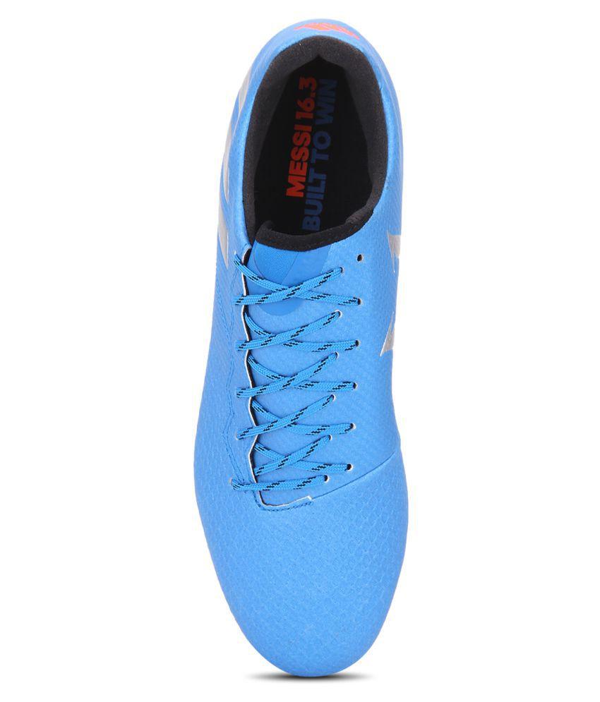 Zapatos De Fútbol Adidas Para La Venta En La India YhcSIpWB