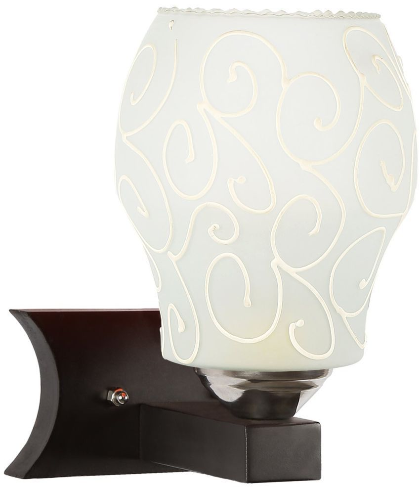Wall Lamps Snapdeal : Agrim Decorative Wall Lamp Wall Light: Buy Agrim Decorative Wall Lamp Wall Light at Best Price ...