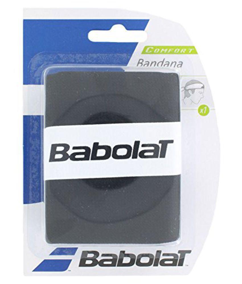 Babolat 45S1403 Bandana