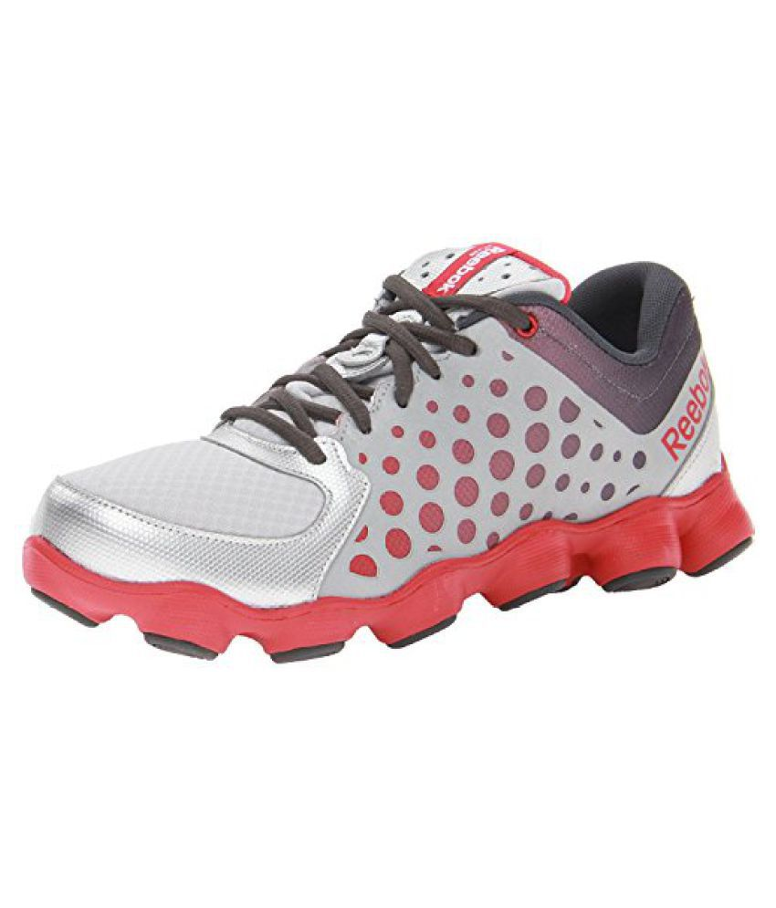 Reebok ATV19 Running Shoe (Little Kid/Big Kid)