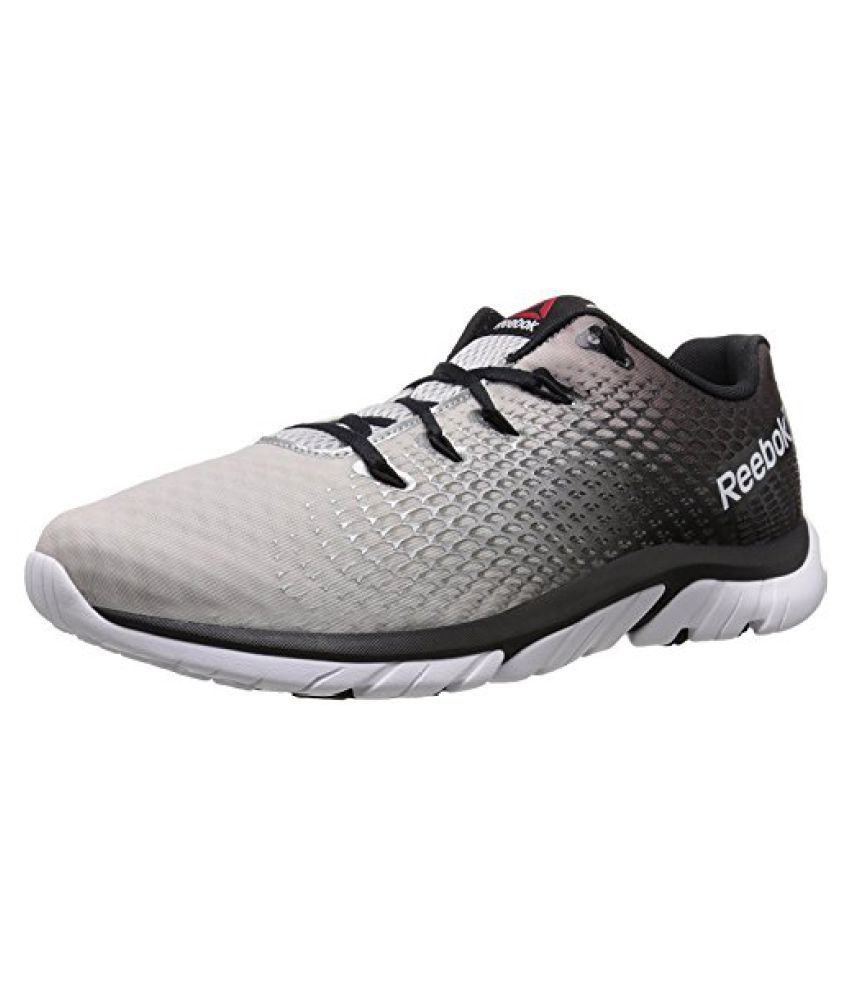 Reebok Men's Z Strike Elite Running Shoe