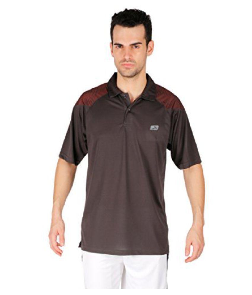 Vector X Running T-Shirt, Mens X-Large