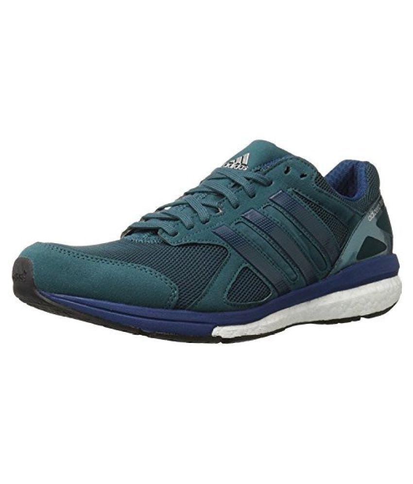 adidas Performance Men's Adizero Tempo 8 M Running Shoe