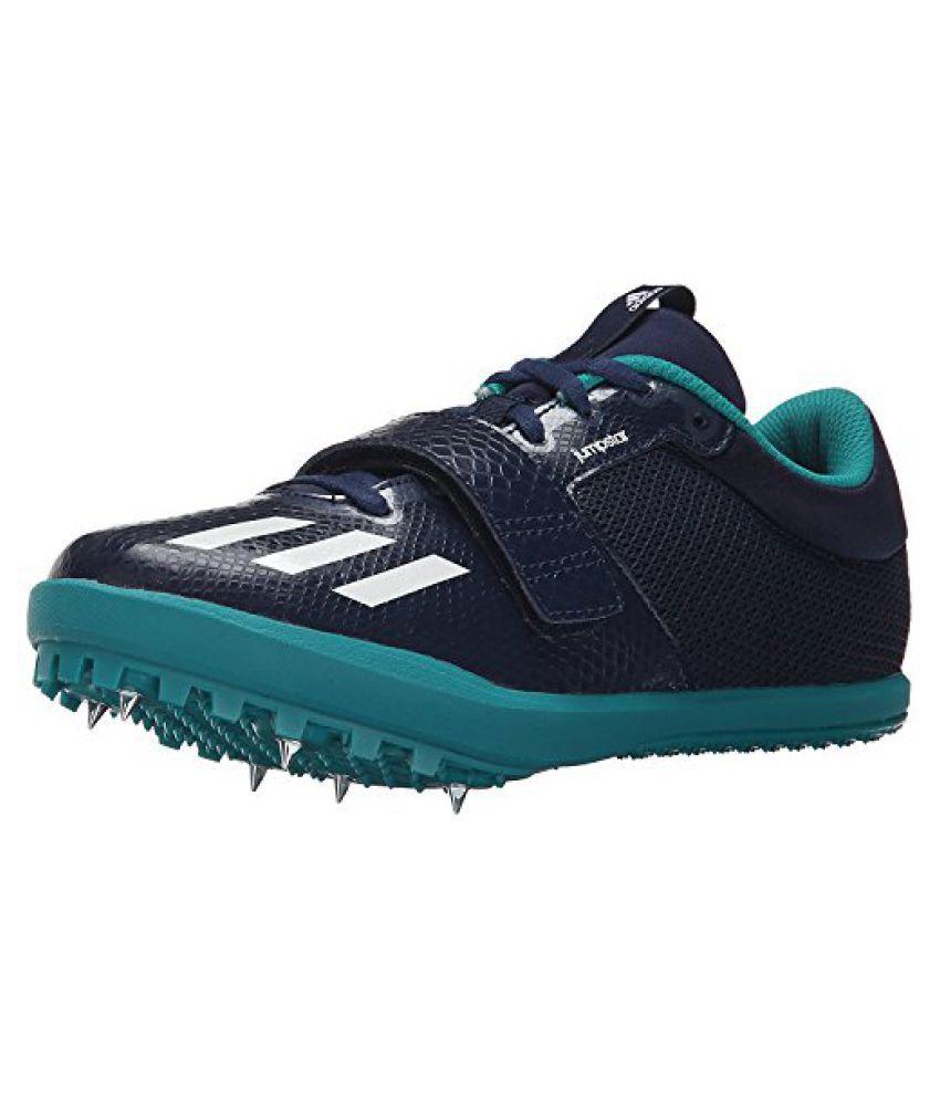 adidas Performance Women's Jumpstar W Women's Running Shoes