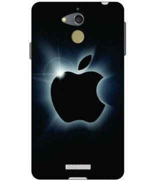 Printed Back Mobile Covers: Buy Printed Covers for Mobile Online at Best  Prices in India on Snapdeal