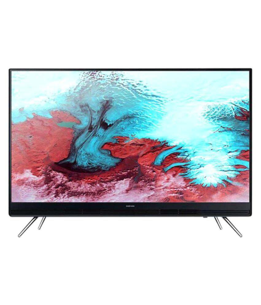 Samsung 40K5100 102 cm ( 40 ) Full HD (FHD) LED Television
