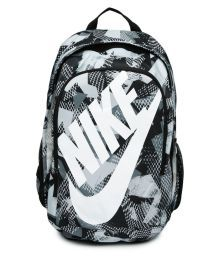 Nike Multicolor Backpack