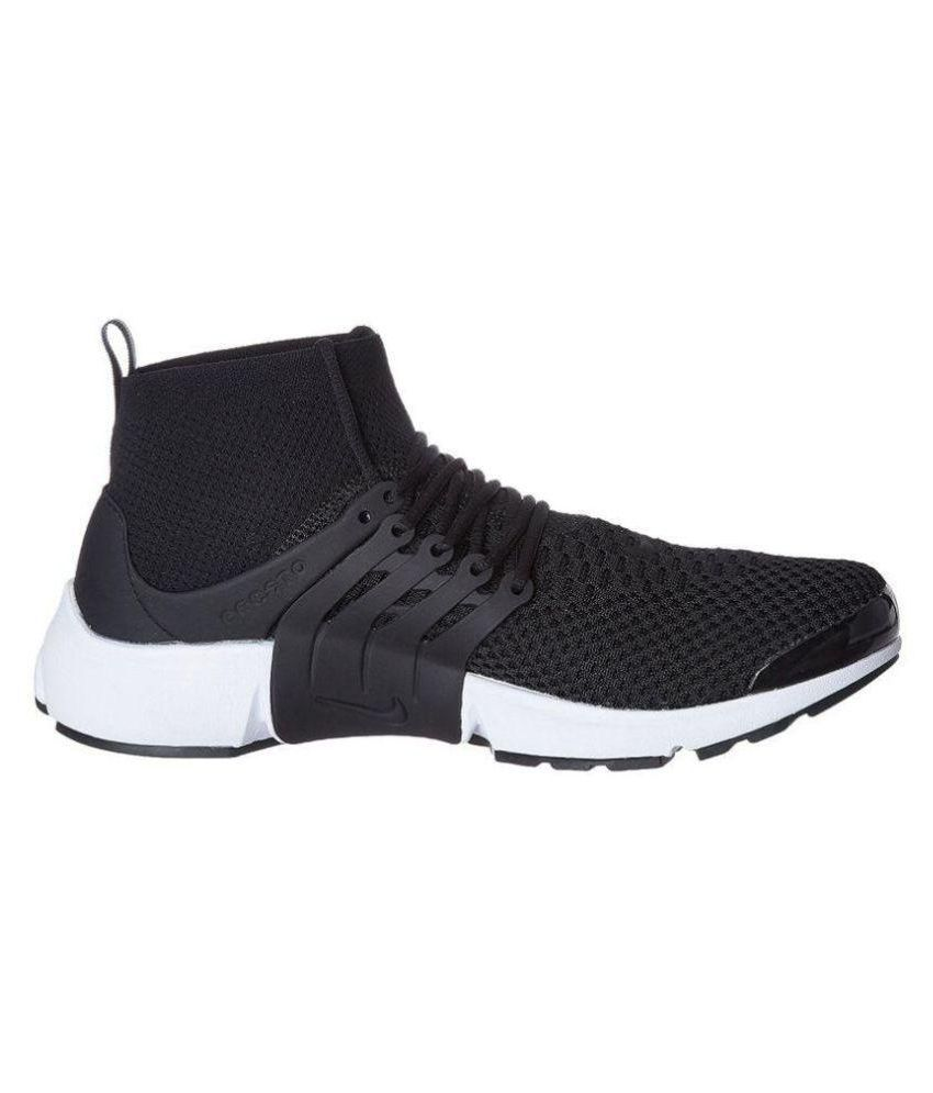 size 40 f4429 6c4a0 ... new zealand nike air presto black running shoes nike air presto black  running shoes eb62b 1e08e ...