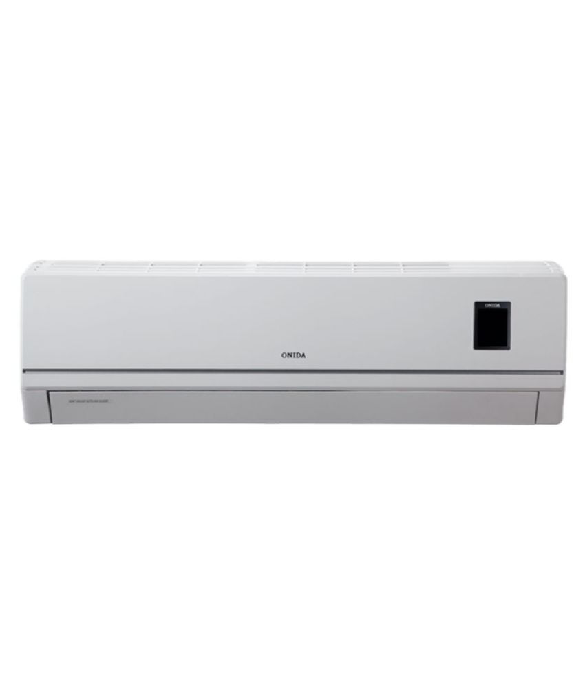 Onida 0.8 Ton 3 Star Sa093trd Split Air Conditioner Snapdeal Rs. 18990.00