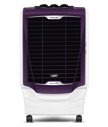 Hindware Snowcrest 36H Personal Air cooler