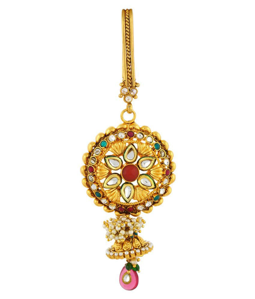 read jewellery img gold necklaces chains image and devii manufacturer gm product more kundan jewellers