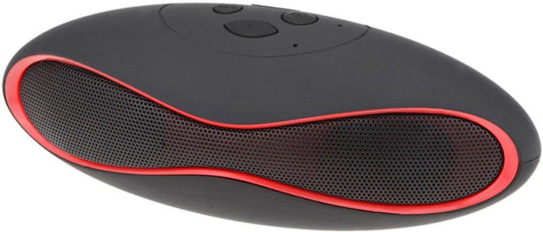 Inext IN - BT601 Bluetooth Speaker
