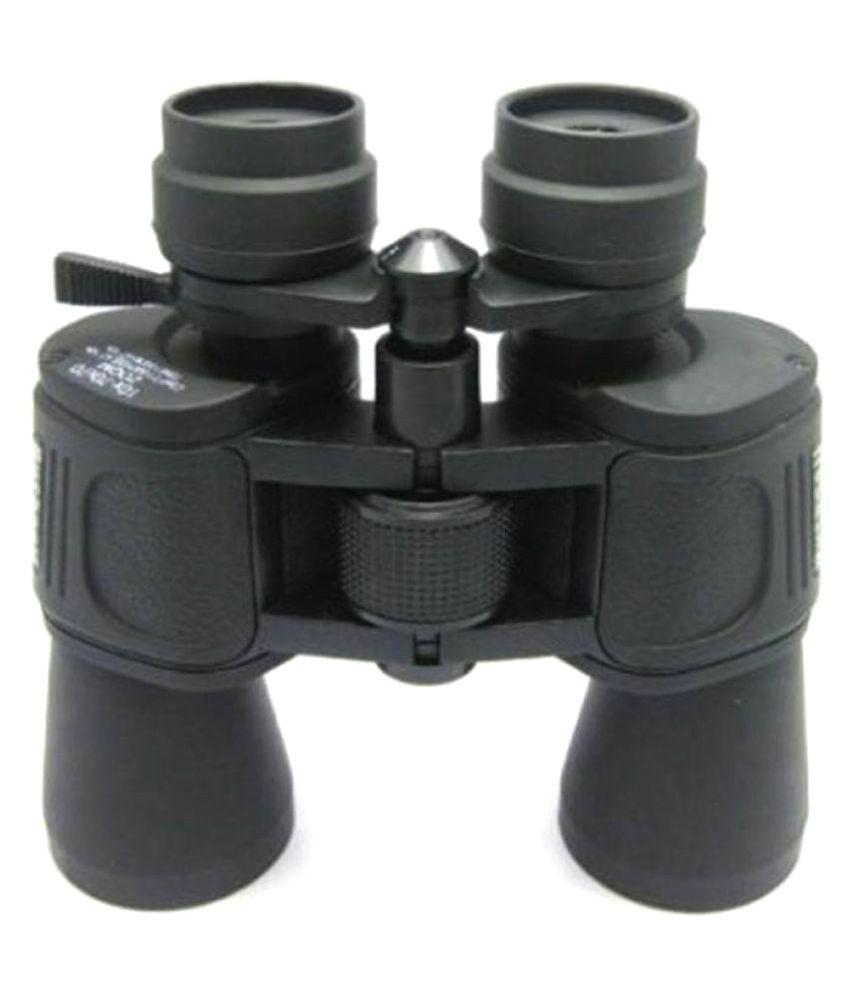 Bushnell 10-70x70 Zoom Vary Good clarity Binocular