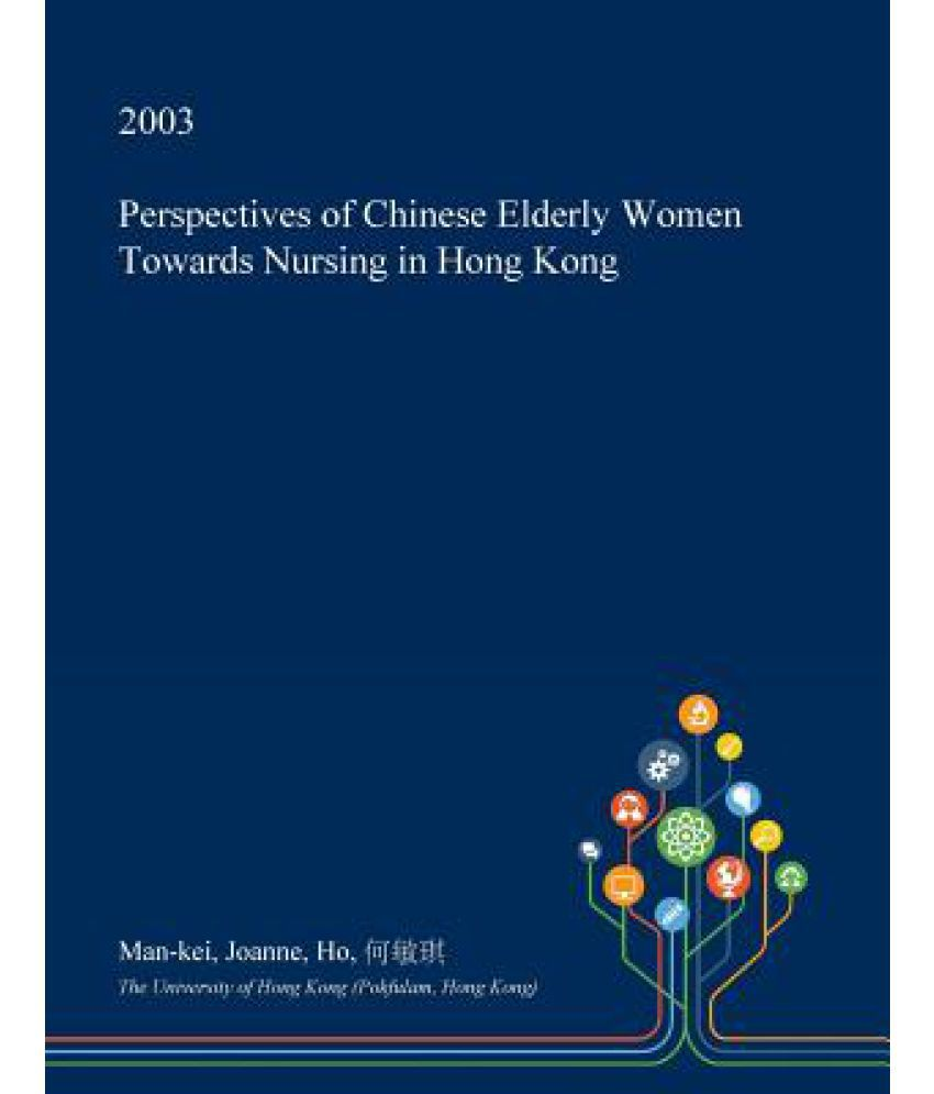 multinational corporations staffing approaches in china essay 2010-12-10  1 the effect of international staffing practices on subsidiary staff retention in multinational corporations abstract.