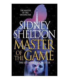 Sidney Sheldon Master Of The Game Summary Bet - image 10
