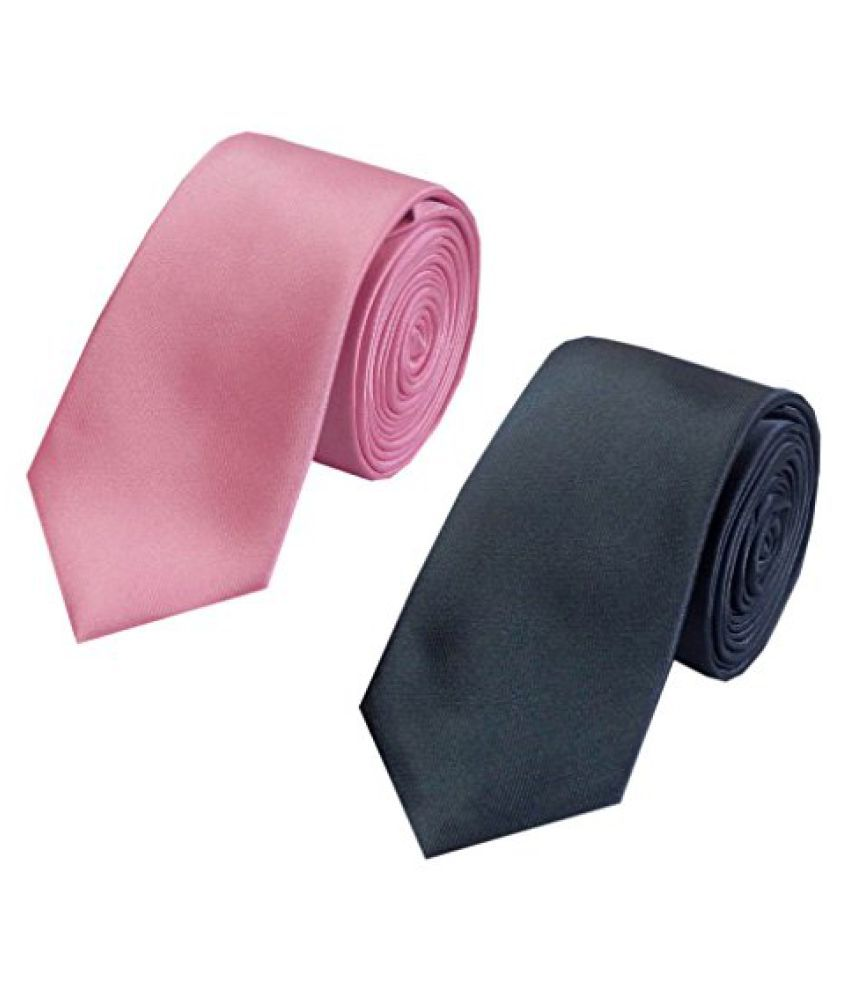 Lino Perros Pink Party Combo