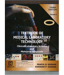 Medical books buy medical books online at best prices in india on quick view textbook of medical fandeluxe Gallery