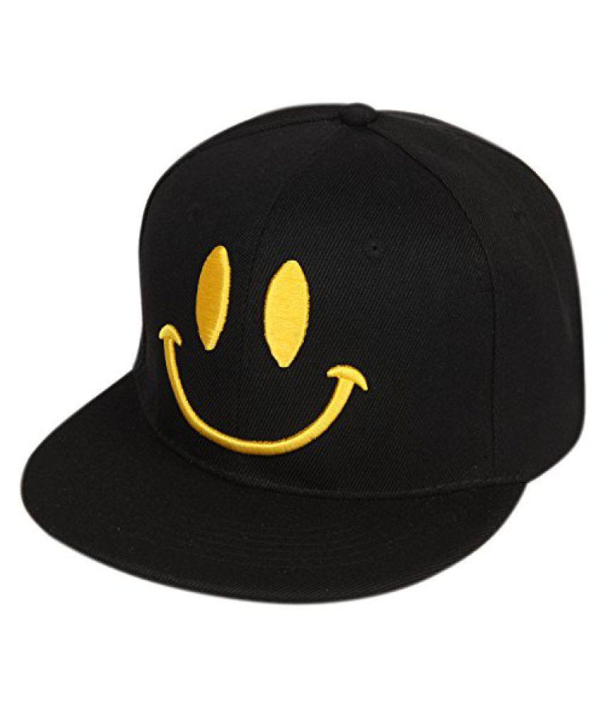 ILU Snapback Cap for Men & Woman / Baseball Cap / Hip Hop Caps