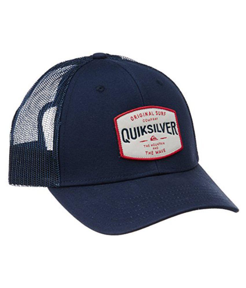 Quiksilver Mens Hat