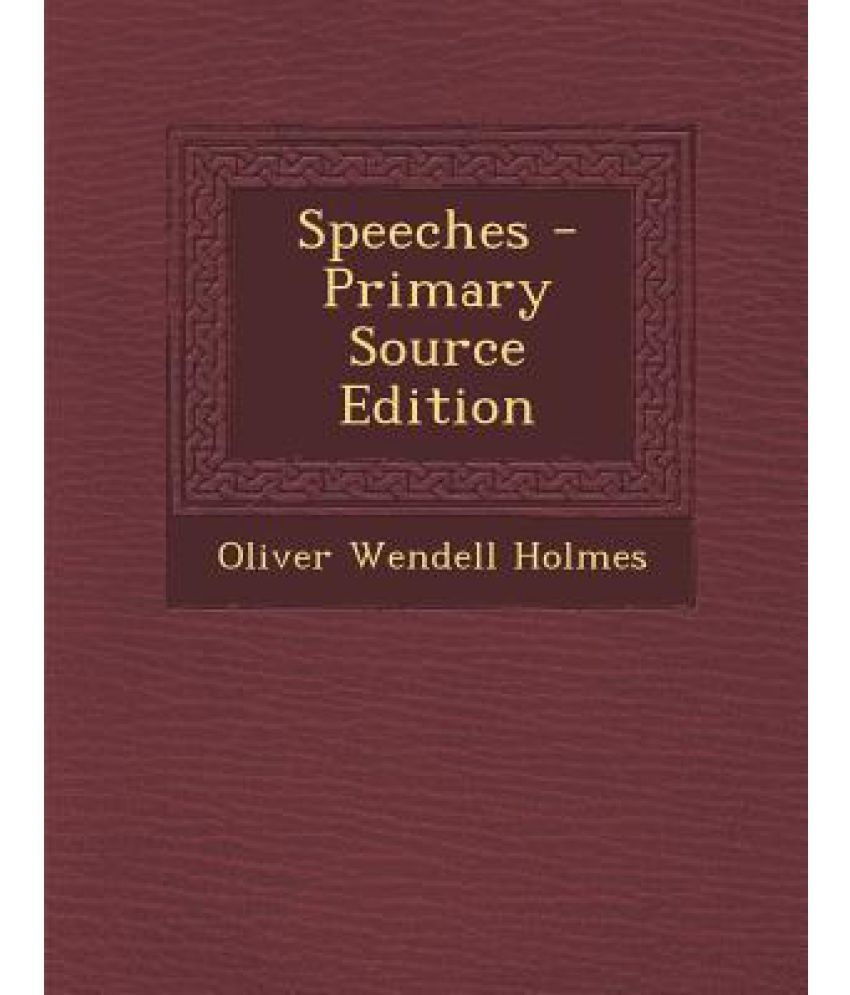 Buy Speeches Online | % Original and Customized