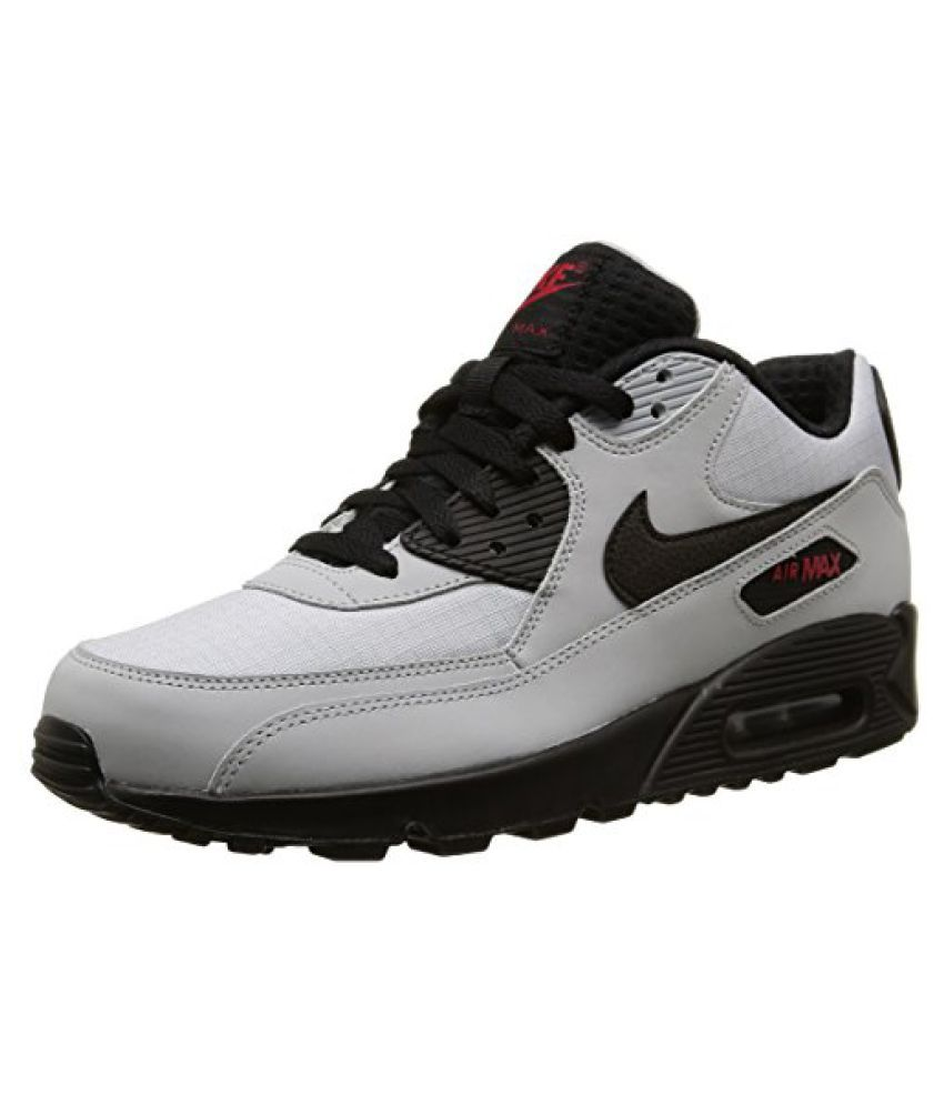 nike air max 90 shoes online india