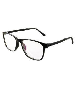 stylish frames for men's glasses ihrr  Eyeglasses Frames: Buy Spectacles, Optical Frames Online for Men, Women   Snapdeal