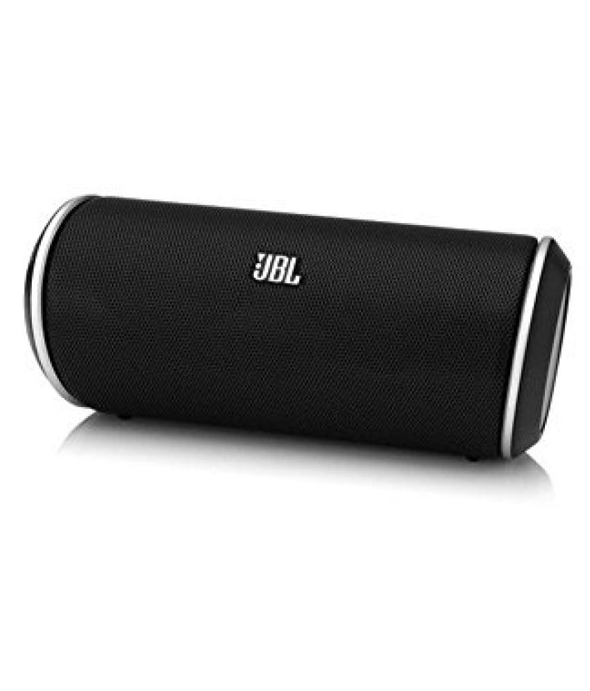 e9bc8657a57 Buy JBL FLIP-2 Portable Wireless Bluetooth Speaker (Silver Black) Online at Best  Price in India - Snapdeal