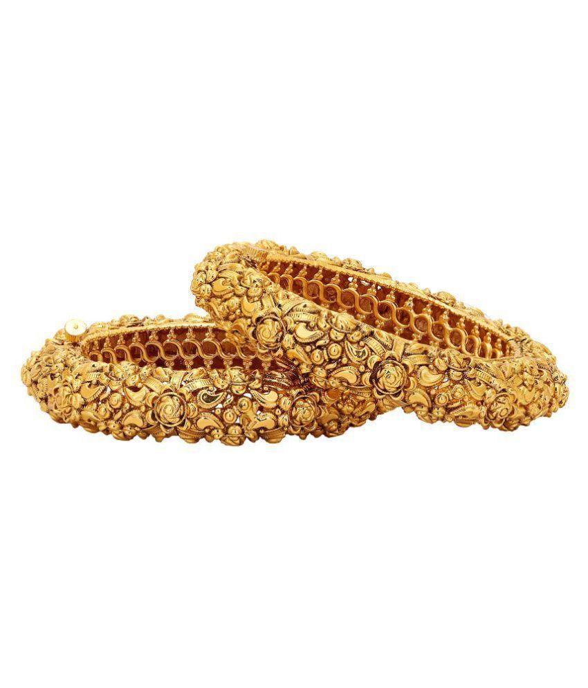Jewellery & Watches 2 Bracelets Rapid Heat Dissipation Vintage Style Bracelets