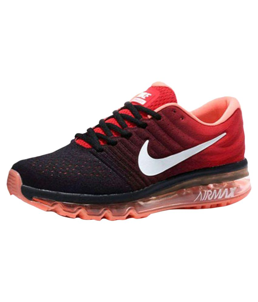 Best Prices For Nike Running Shoes