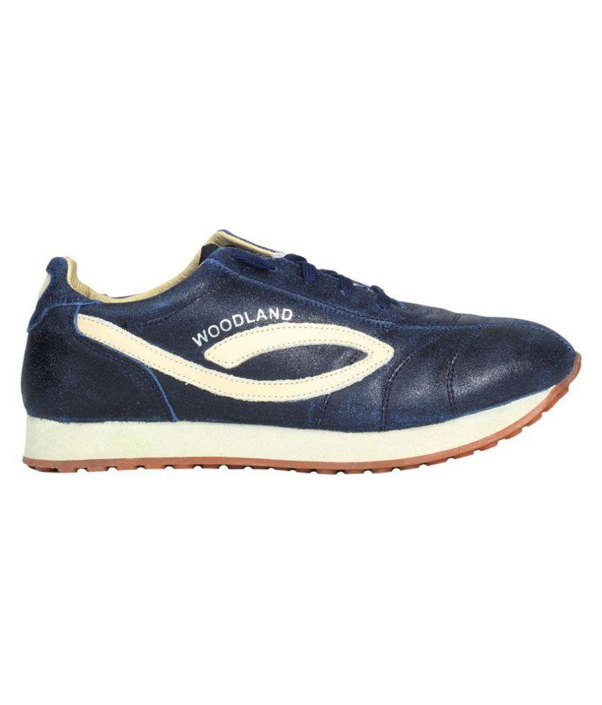 Ebay Woodland Shoes Online