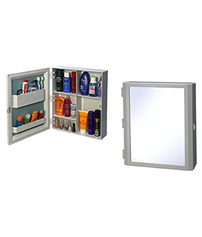 buy jaquar bathroom mirror online at low price in india snapdeal rh snapdeal com