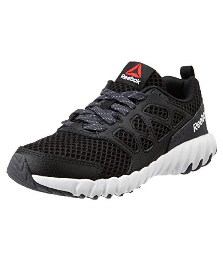 Reebok Boy's Twistform Blaze 2.0 Brgt Sports Shoes
