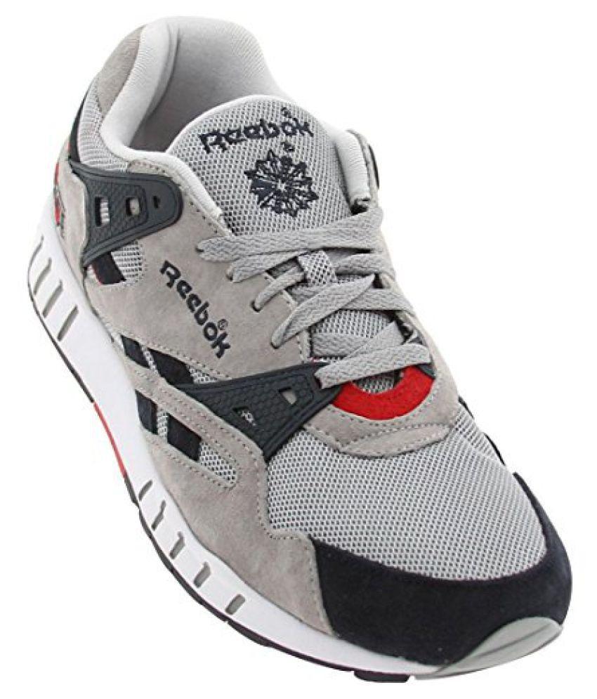 Reebok Sole Trainer Men s Shoes Size