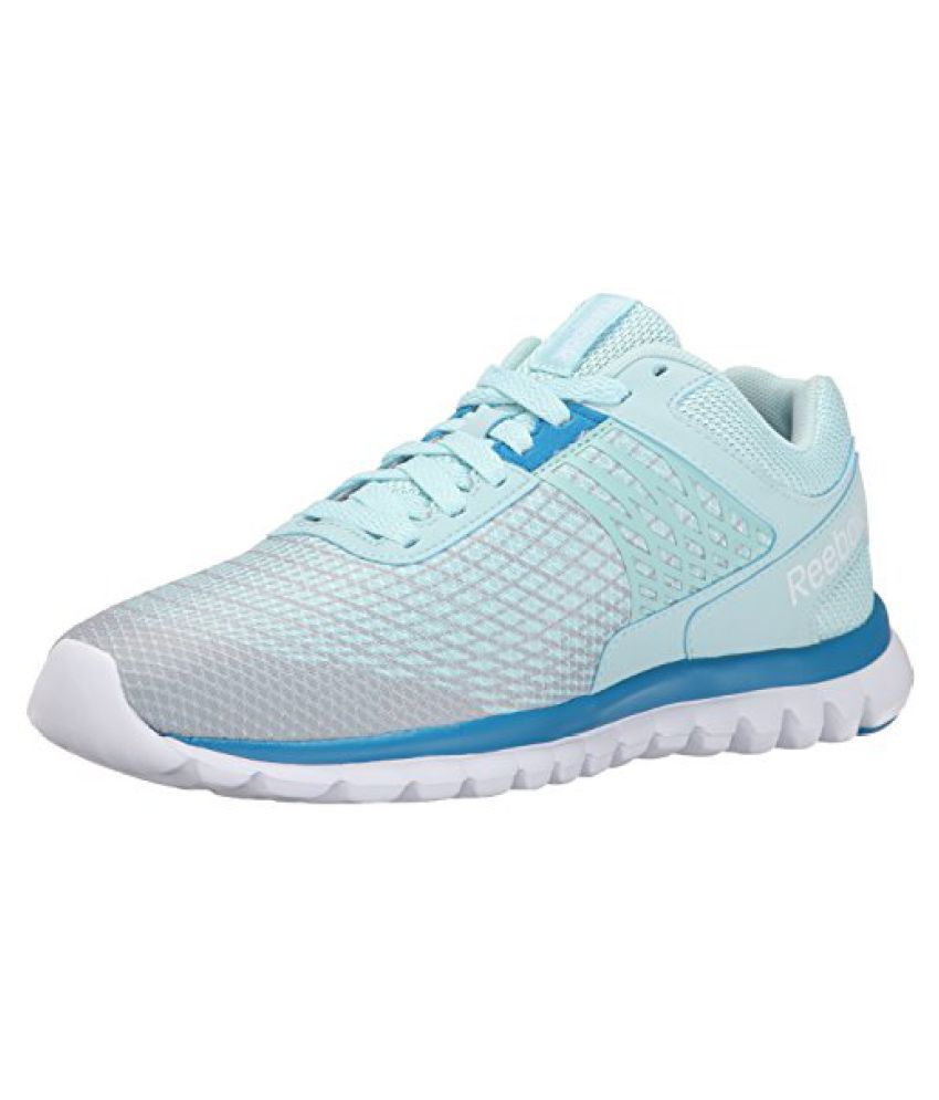 Reebok Women's Sublite Escape 3.0 MT Running Shoe