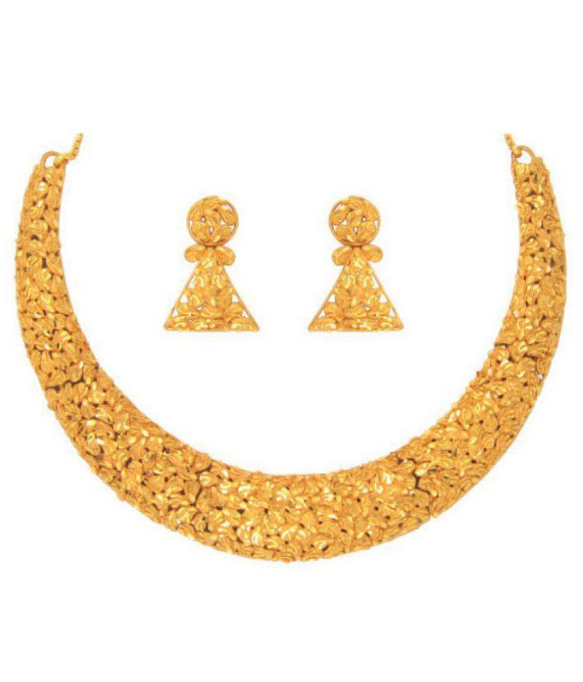 boost blog jewellery sees diwali temple online com this jewelry a indian fashionbuzzer