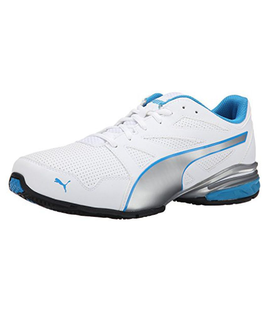 PUMA Men's Tazon Modern SL Cross-Training Shoe