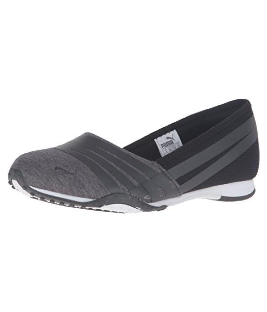 PUMA Women s Asha Alt 2 Jersey Wn s Sandal