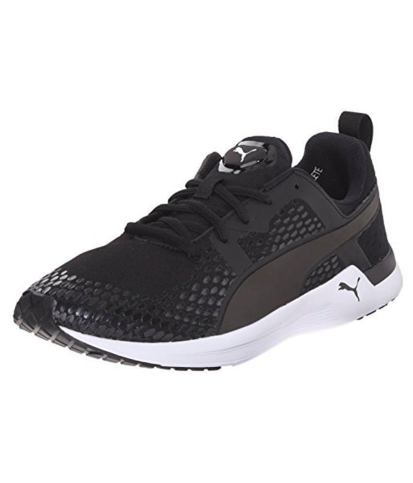 PUMA Women's Pulse XT 3-D New Running Shoe