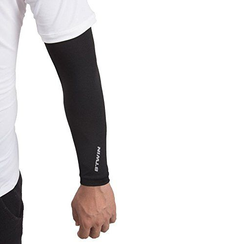 BTWIN CYCLING SUMMER ARM SLEEVES